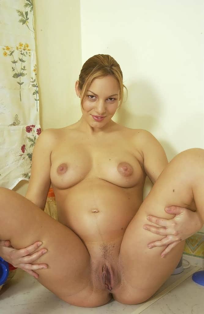 Curvy mature fucking