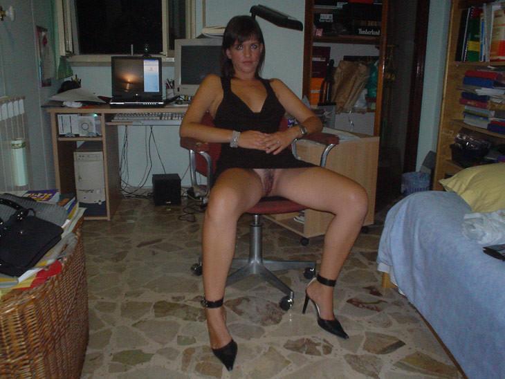 Amateur Fetish Mature Milf Porn Amateur Mature Porn Pictures Pics Anal ...