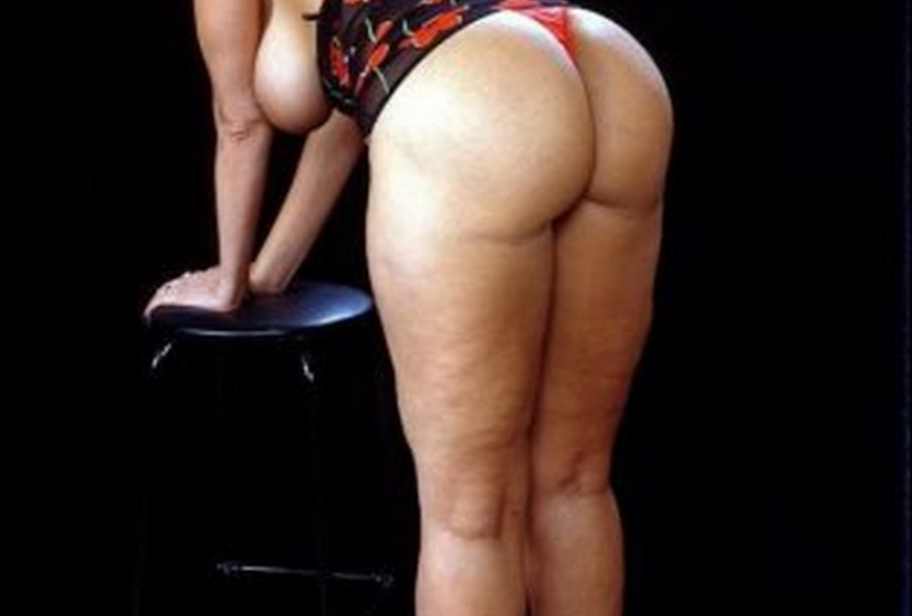 Porn amateur sex fetishes