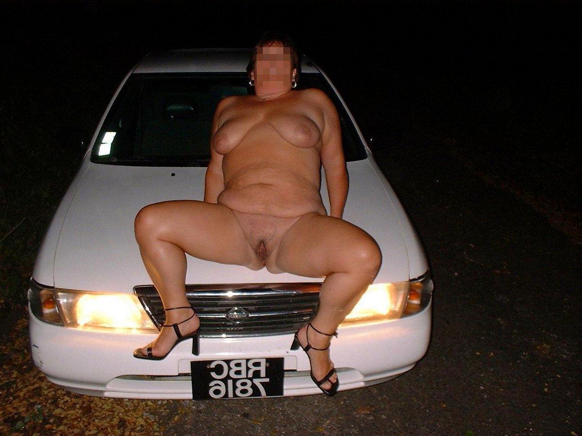 porno med tykke damer lady escort