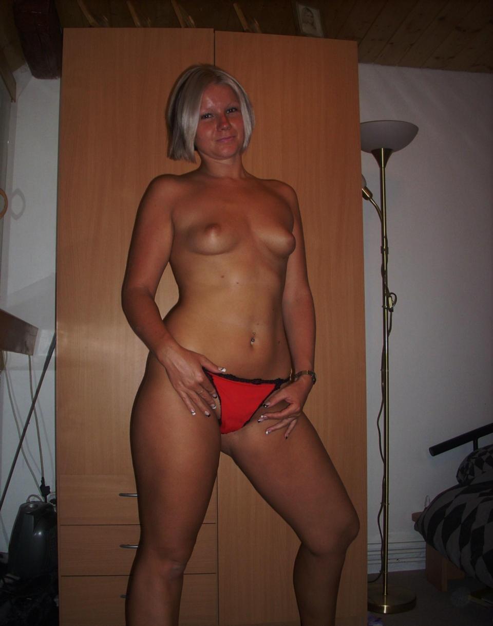 Amateur Mature Milf Porn Image 259000