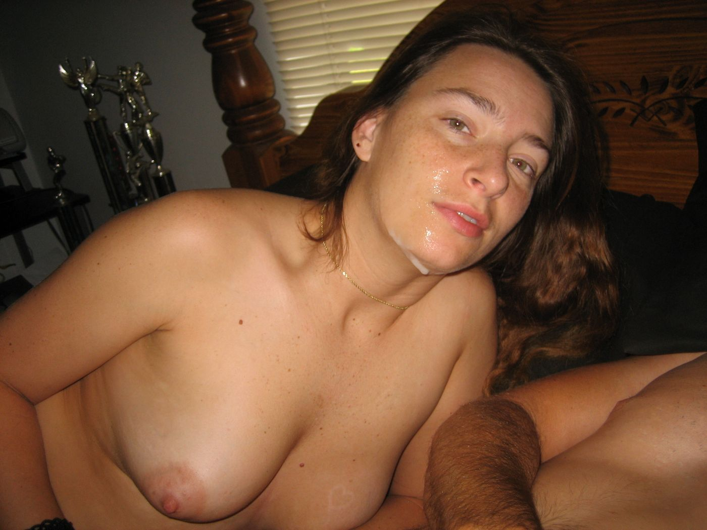 Mature amature sex tube