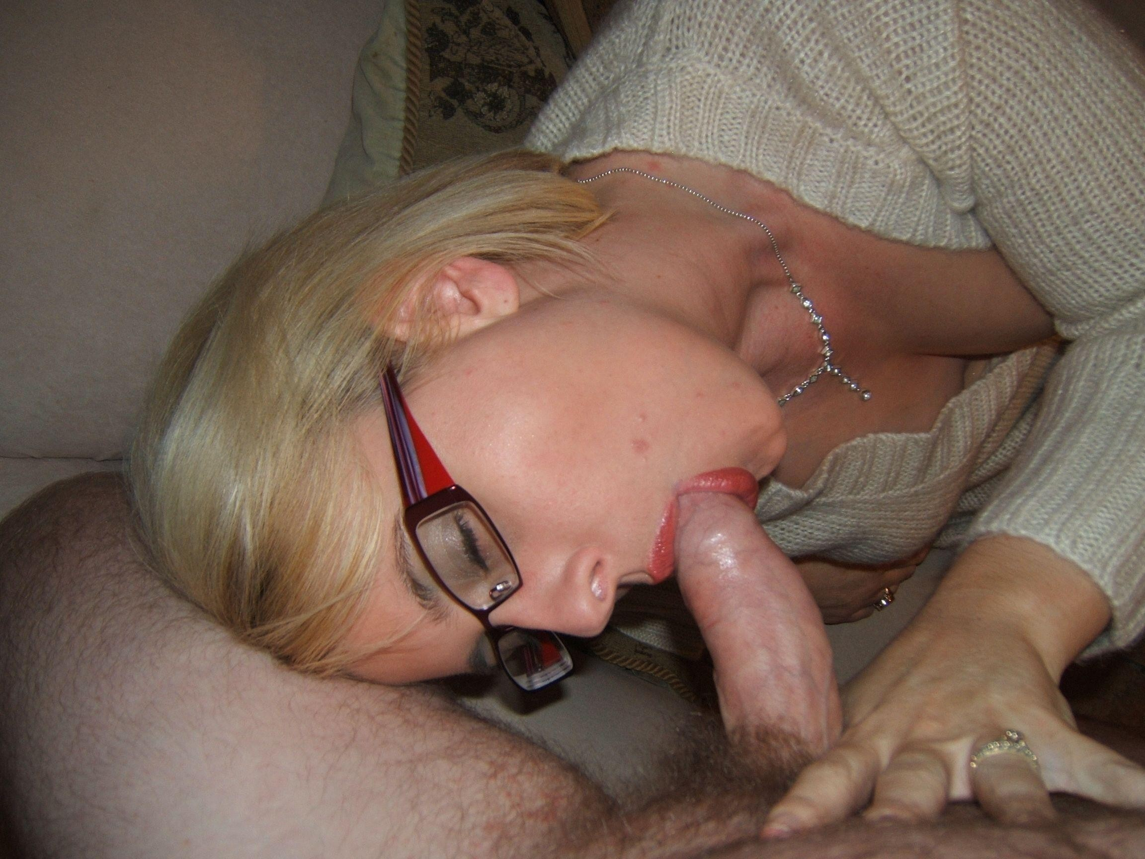 Milf amature mature galleries