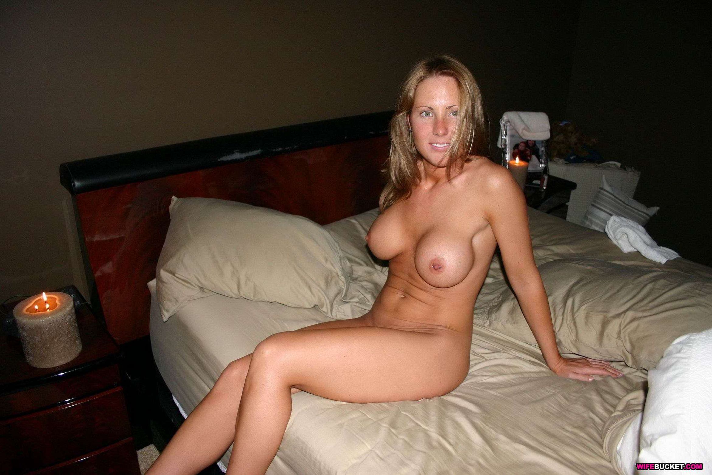 Amateur mature pics - Exclusive mature galleries