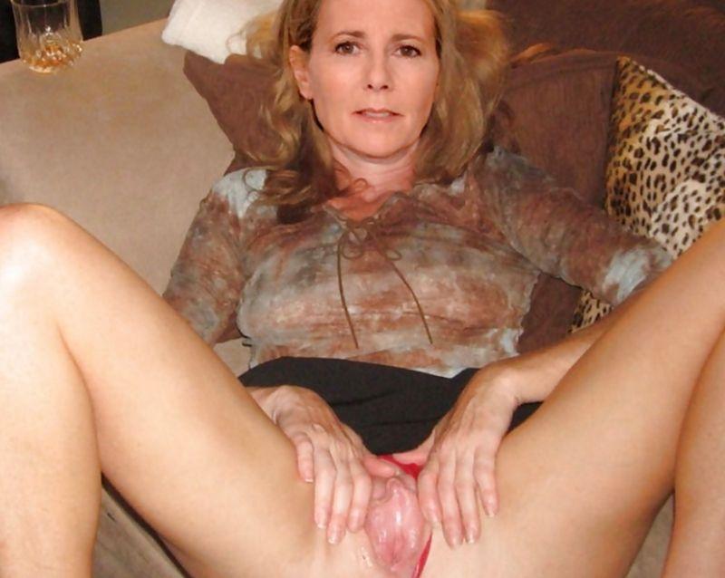 Amateur Mature Porn Amateur Mature Porn Page Gallery Wankerson