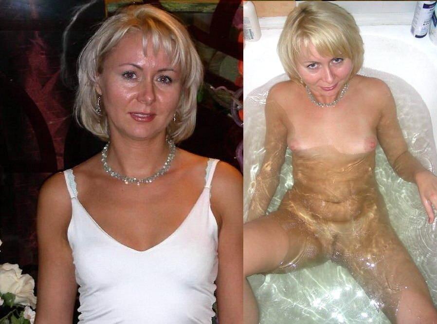 Amateur Matures Porn Amateur Porn Matures Dressed Undressed