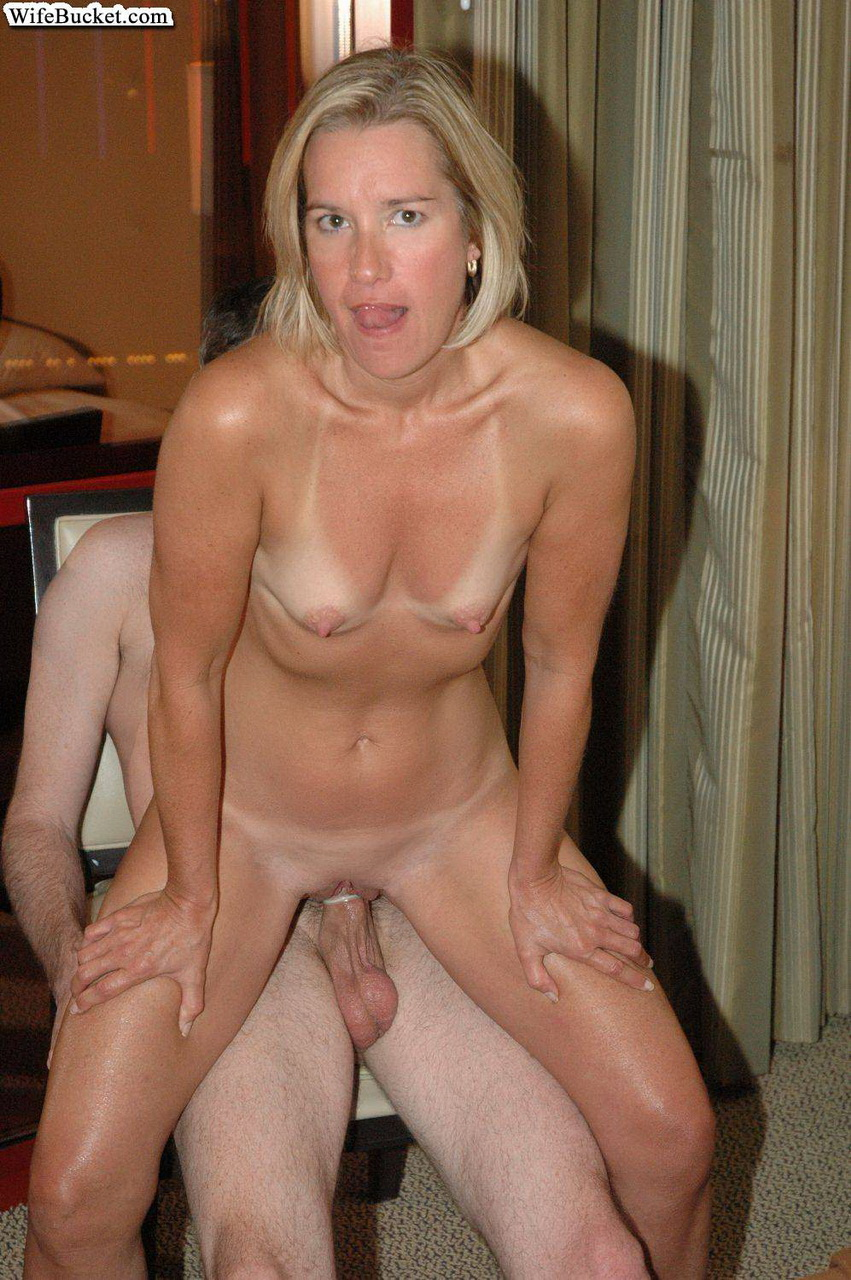 Absolutely Amatuer mature bushy moms pics all