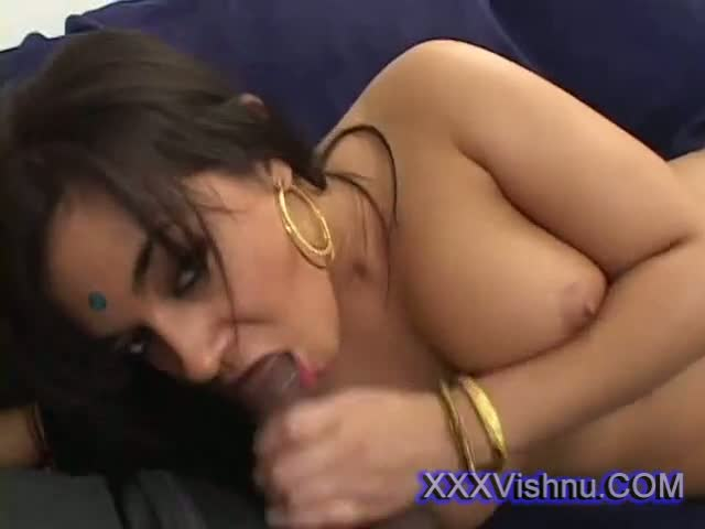 amateur old woman porn nude streams indian girls