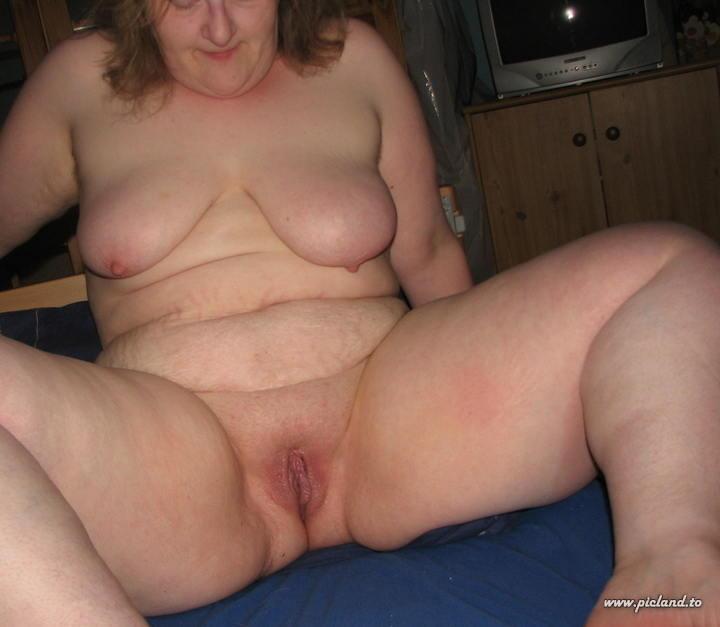 Bbw oldies sex video