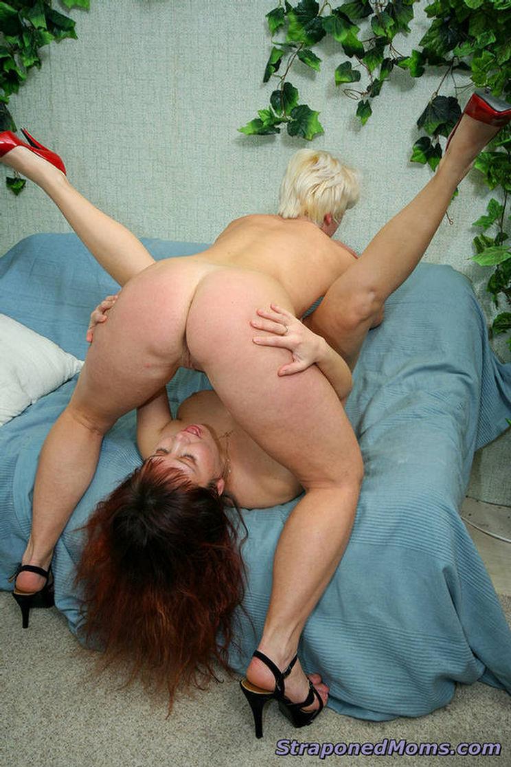 Anal Moms Porn Pics Porn Mom Sweet Eaac
