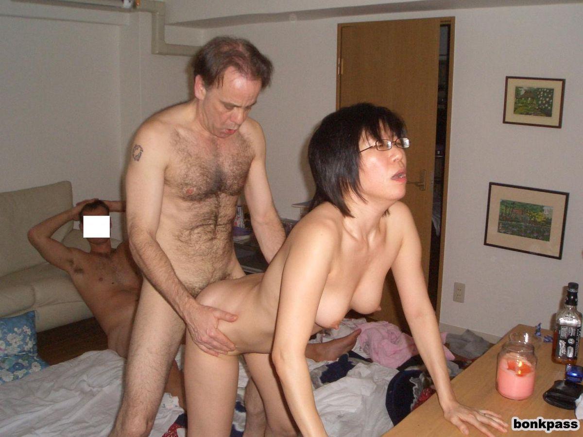 mature slut dating