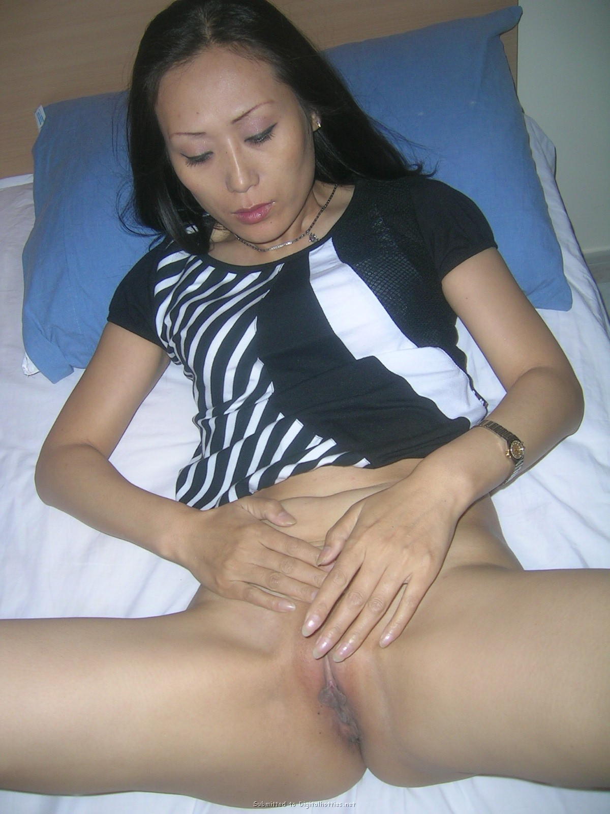 thai massasje i bergen mature ladies