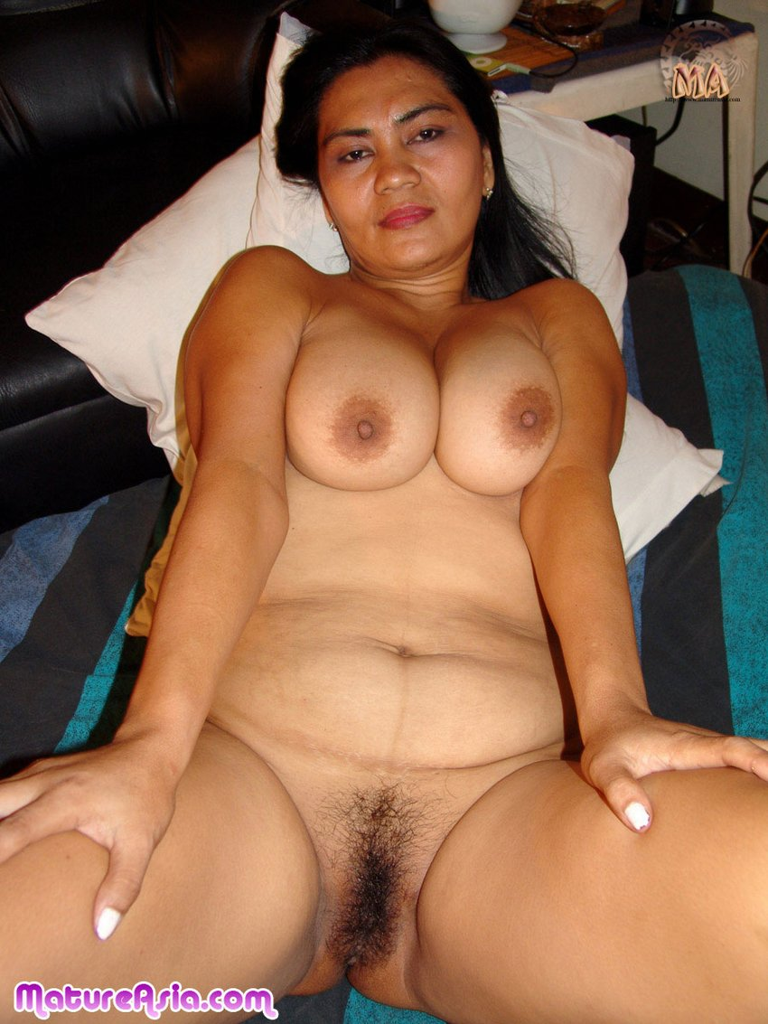 mature-asian-porn-archives