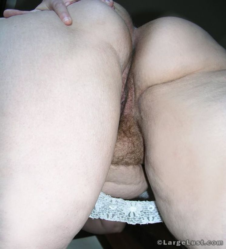 Ass Big Fat Mature Porn Tit Mature Porn Ass Blonde Gallery Tube Fat ...