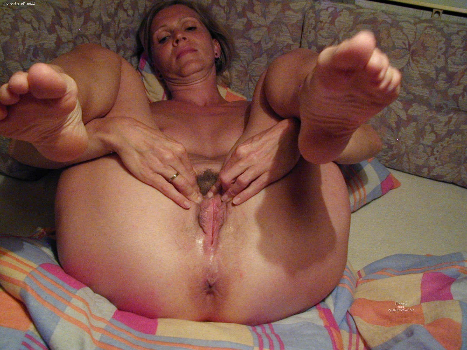 Free pictures naked shemale grannies comming