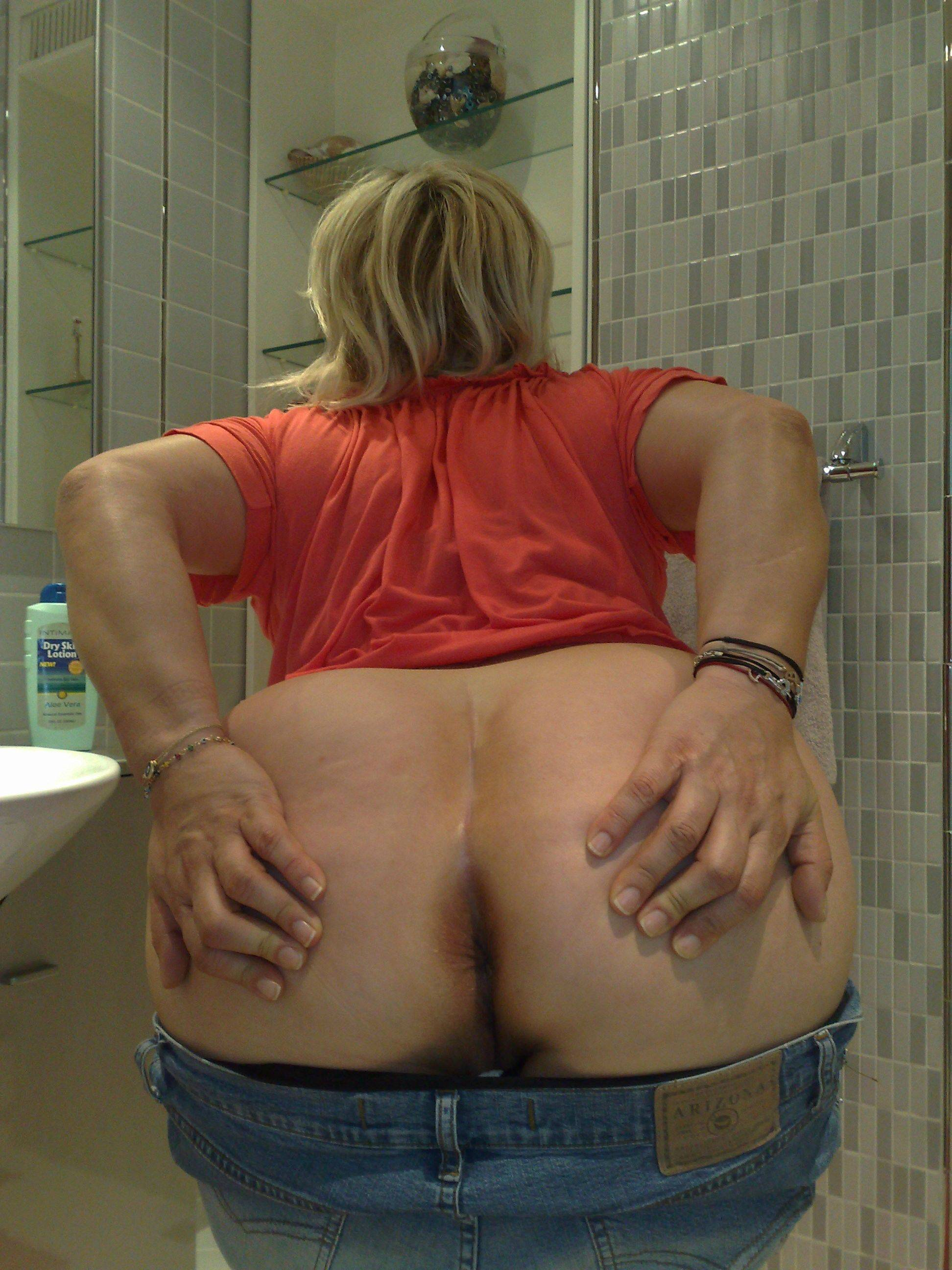 Galleries milf big ass