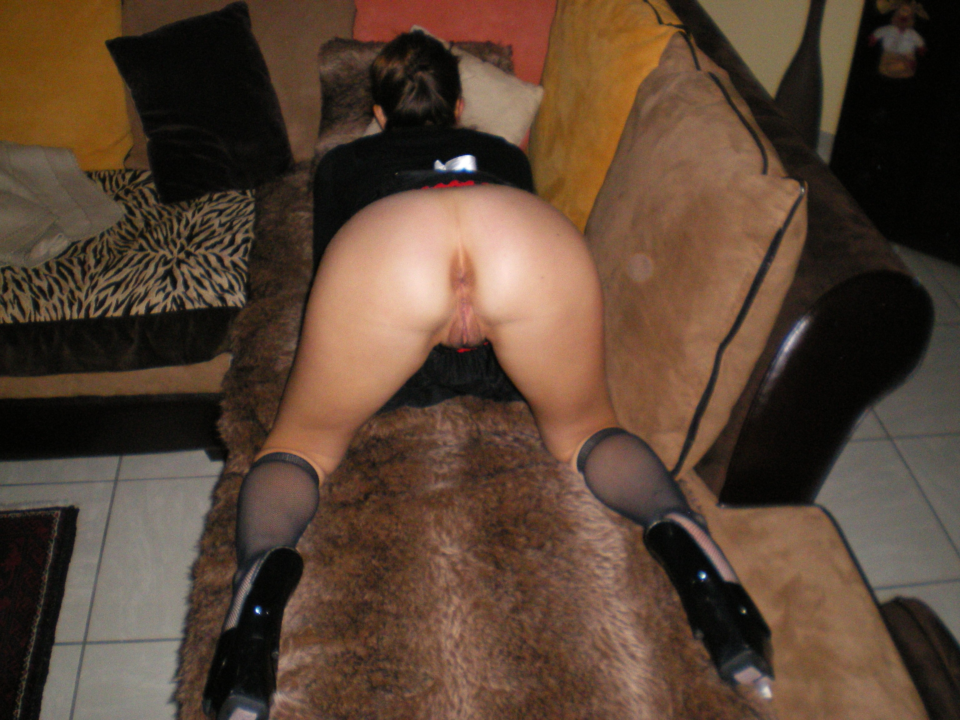 ... Milf Amateur Juicy Porn Photos Ass Milf Photo Asses Butt Style Doggy: www.older-mature.net/ass-pic-milf/267128.html