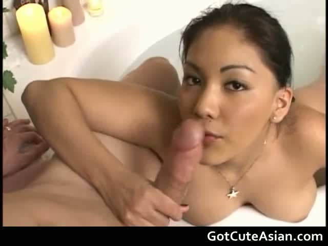 babe old porn old young guy babe this sexy lucky masturbates