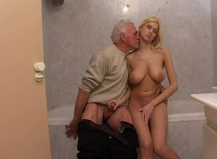 Mature shemale sex