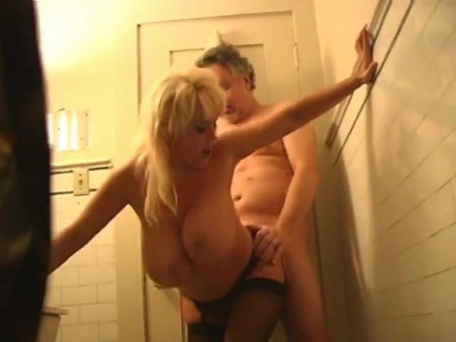 bathroom free mature porn sex mature blowjob busty bathroom takes hostedvids xxxmsncam