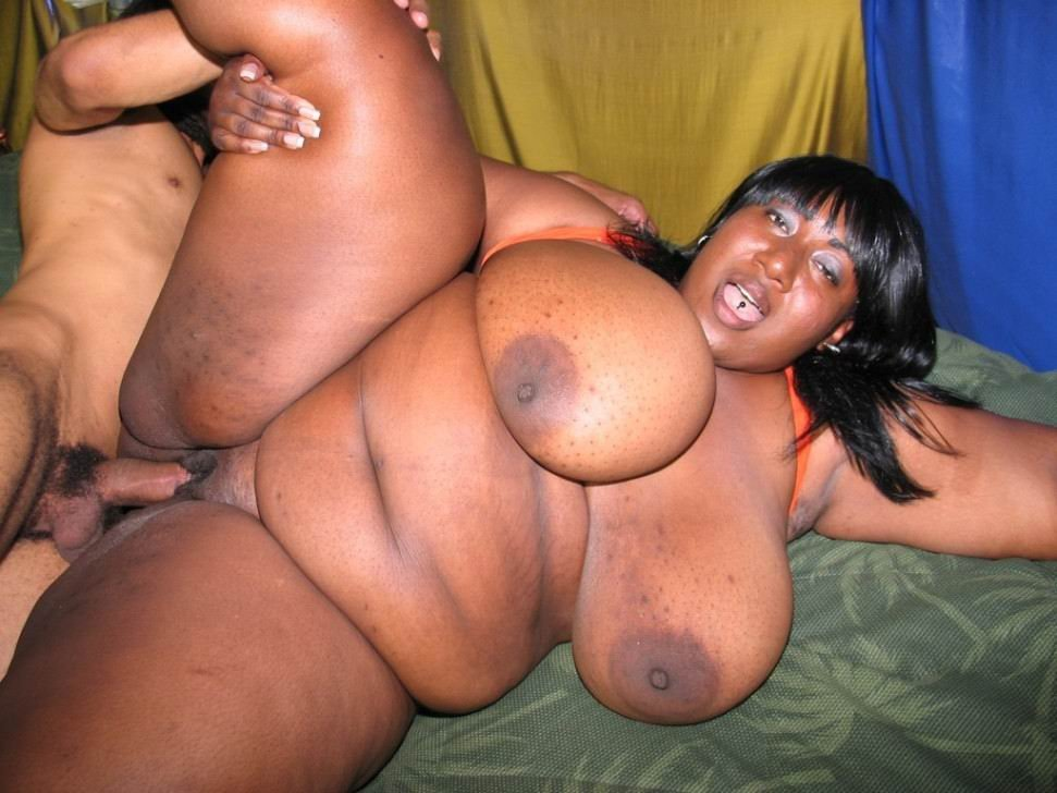 Black masturbating mature bbw