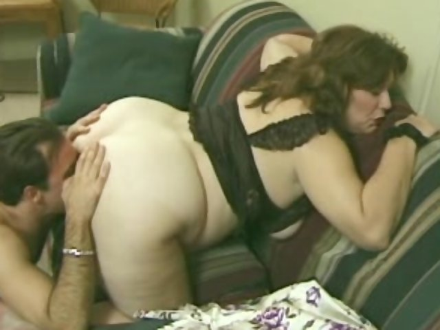 bbw black mature porn mature mom bbw watch hairy