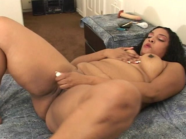 bbw black mature porn mature bbw watch black sexy