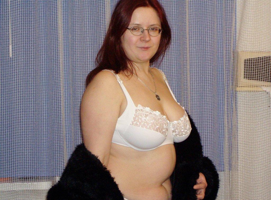 Bbw Fat Mom Sex Nude Galleries Girl Fat Plumper Lingerie Chesty: www.older-mature.net/bbw-fat-mom-sex/116343.html