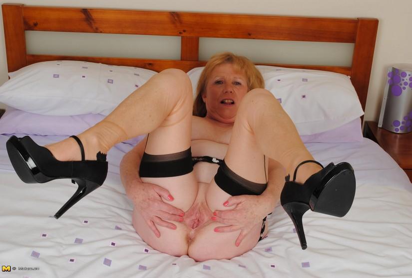 Bbw Fat Mom Sex Porn Granny Fat Moms Tubes Britsh