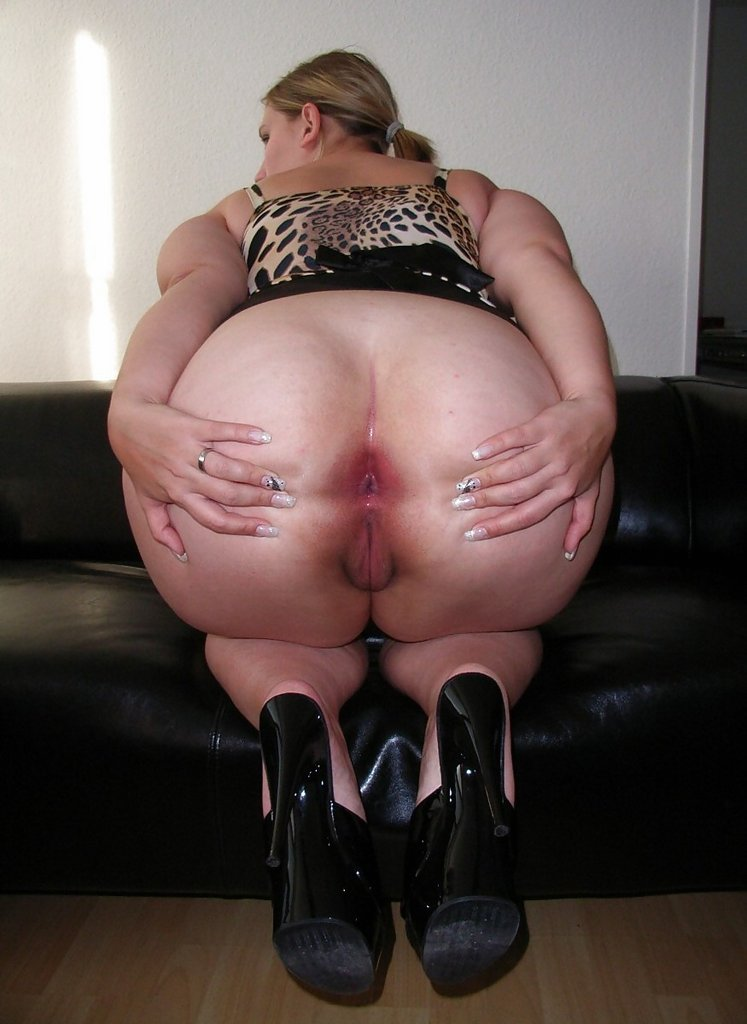 порно толстых задниц баб