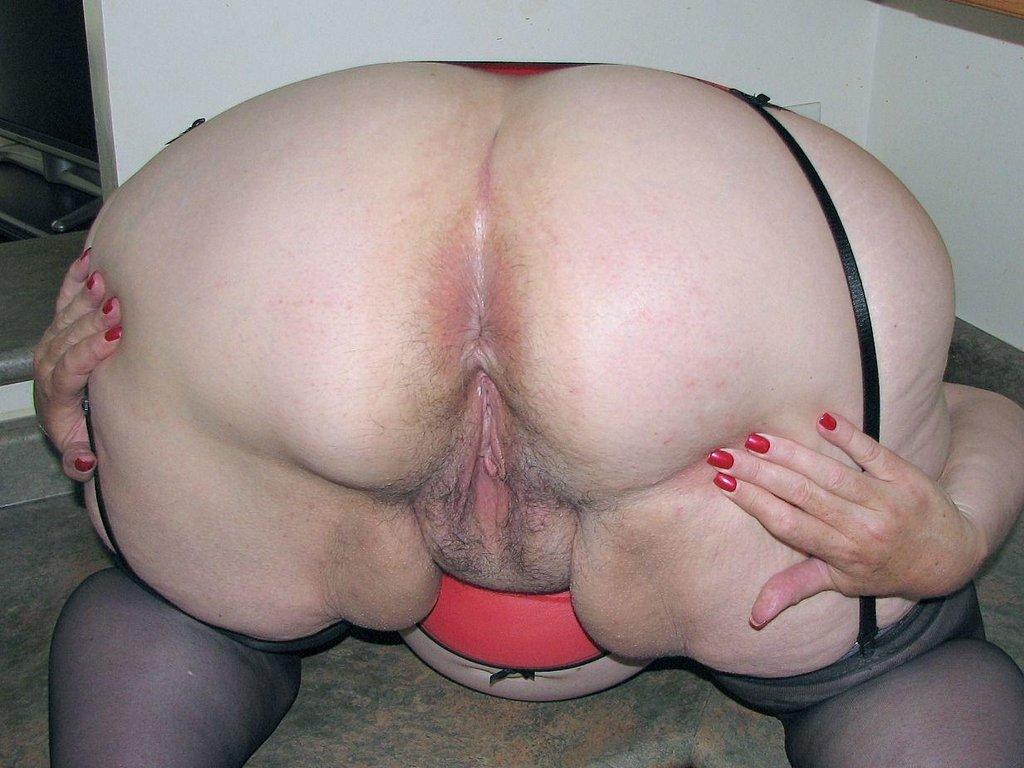 Beautiful free ebony porn very hot...! Beatifull...!