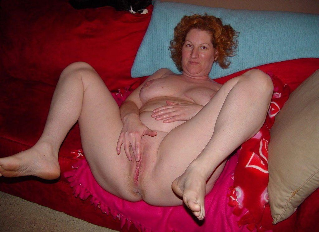 Theme simply fat mature women And