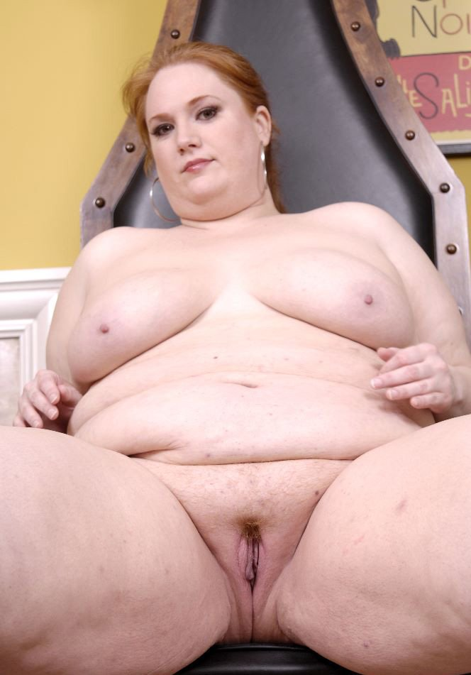 fat sex young old torrent