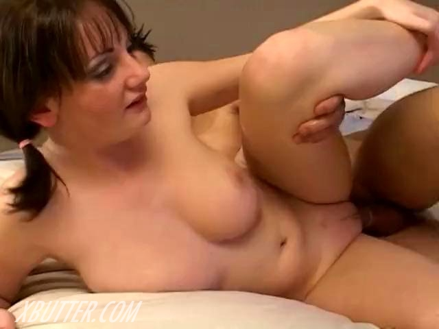 bbw mature porn mature porn bbw videos granny panties movie posts uxi nikki dose ideal