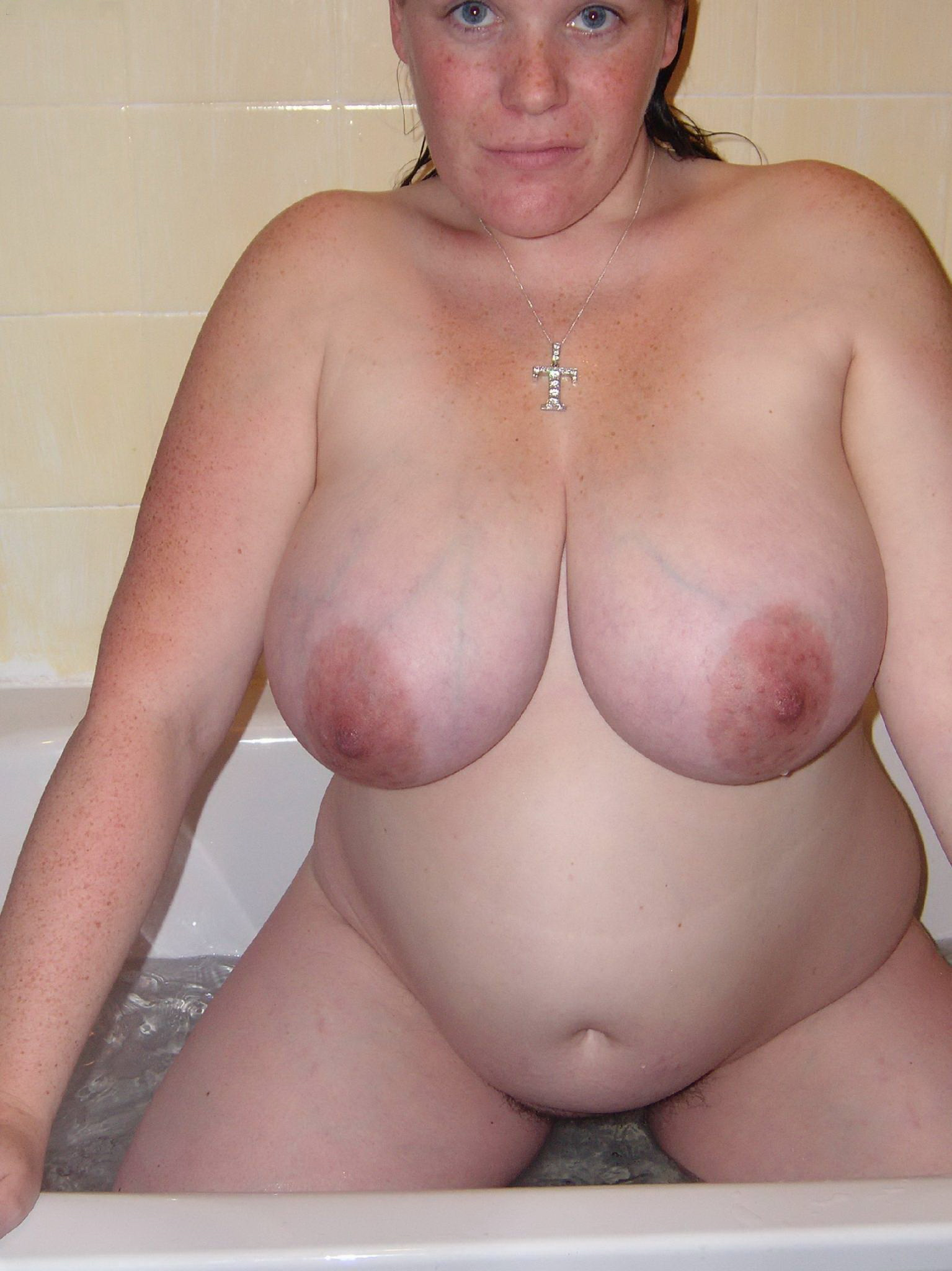 Fat Mom Tube Free BBW, Fat, Chubby tube porn videos