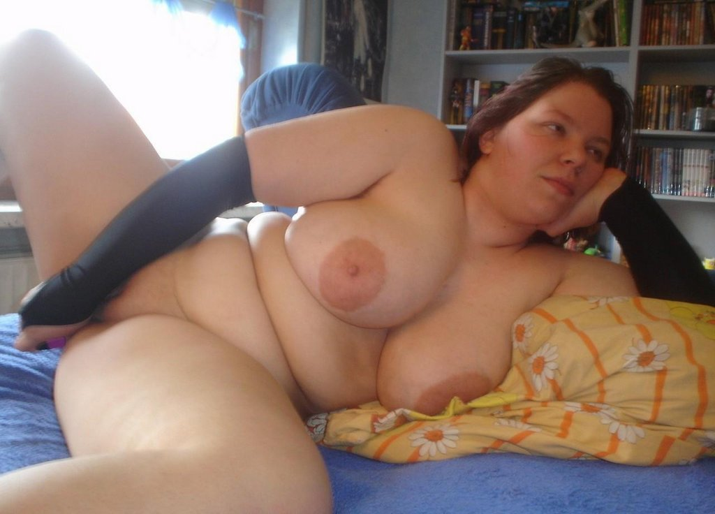 Bubble butt ass naked Free porn pics