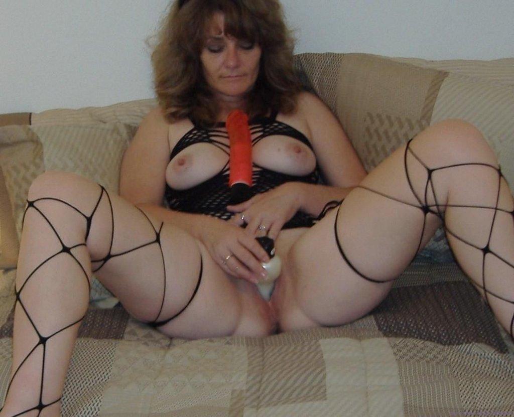 free sex fat older woman hardcore