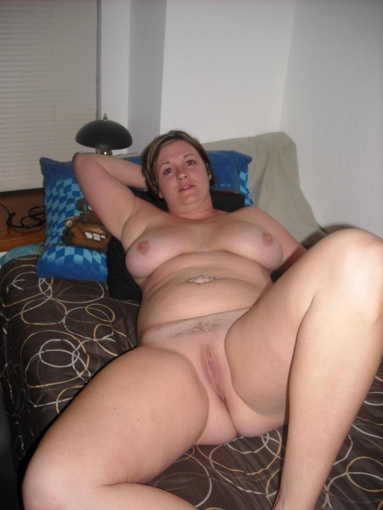 Порно фото пухлых дам 30143 фотография