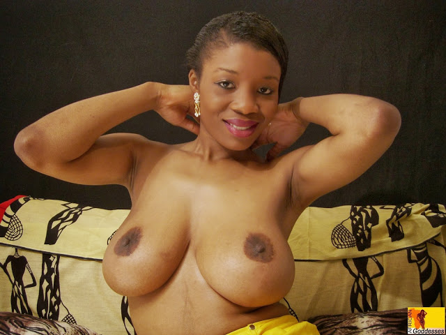 beautiful mature porn mature porn beautiful from african queen french kara anksa cameroon