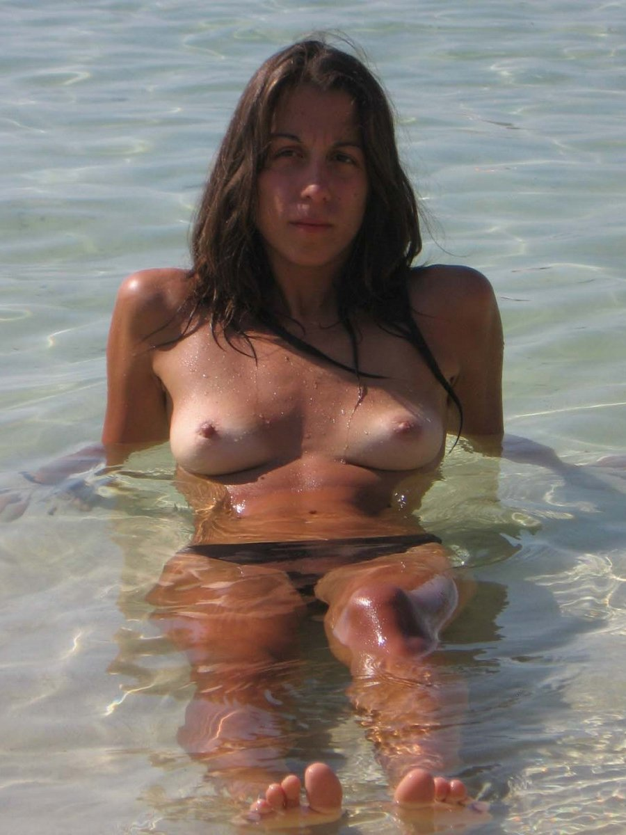 ... Meet Online Beach Masturbating Nudist Caught Stream Friends Quickly: www.older-mature.net/best-mature-milf-porn/130021.html