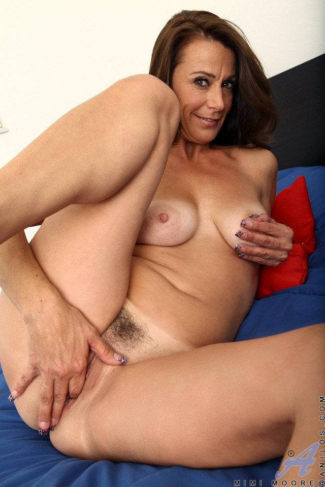 best mature porn sites mature porn media net milf best hottest