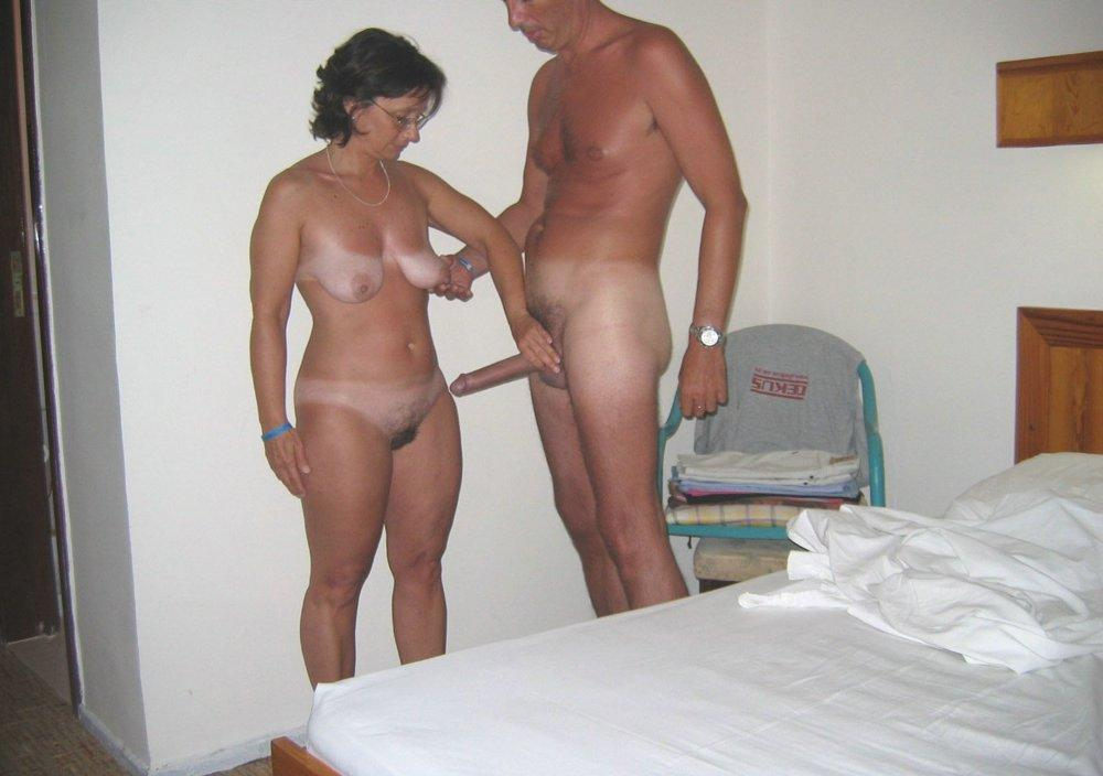 Big Hairy Mom Pics Pussy Mom Hairy Dick Tits Flabby Huge Long Dlink ...