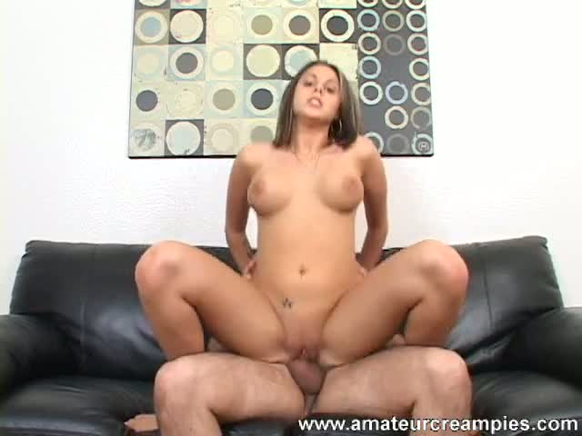 big mature booty porn streams granny sara jay