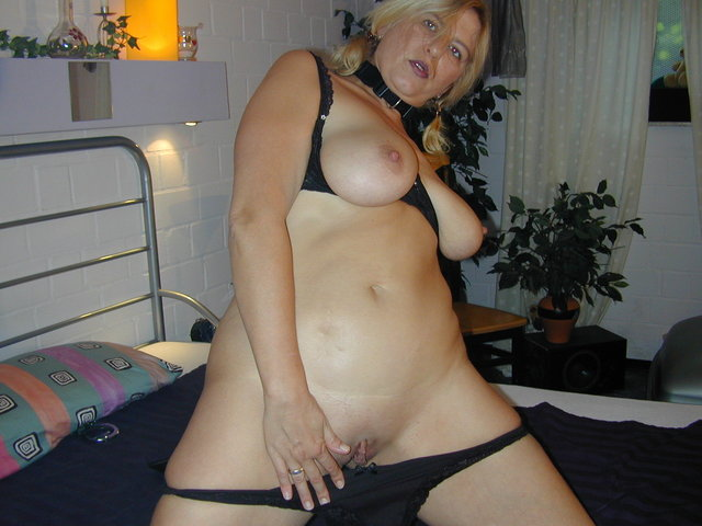 big mature tit porn user petejolie