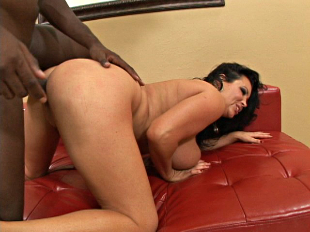 big milfs pic media love black milfs dicks