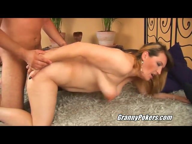 big mom tits pic mom fuck tits moans doggystyle cfee apmp