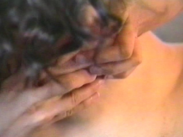 big old porn tit pussy watch hairy tits part