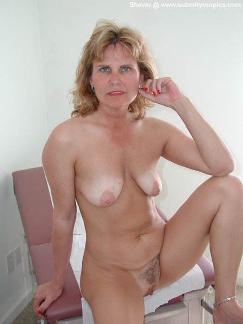 Hot mom perfect nipples think