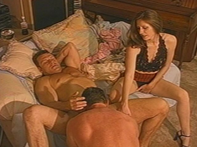bisexual man old porn category bisexual views