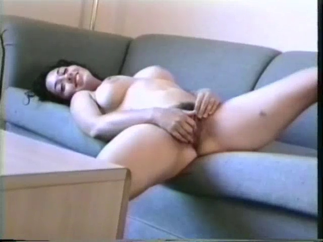 black mature interracial porn black interracial gorgeous